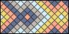 Normal pattern #2246 variation #135775