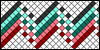Normal pattern #30747 variation #135792