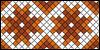 Normal pattern #37075 variation #135808