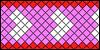 Normal pattern #73887 variation #135810