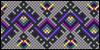 Normal pattern #70112 variation #135827