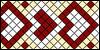 Normal pattern #73361 variation #135869