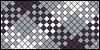 Normal pattern #21940 variation #135872