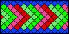 Normal pattern #410 variation #135879
