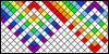 Normal pattern #65375 variation #135882