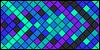 Normal pattern #23207 variation #135889