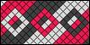 Normal pattern #24536 variation #135892