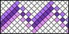 Normal pattern #64969 variation #135907