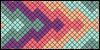 Normal pattern #61179 variation #135915