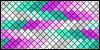 Normal pattern #30699 variation #135921