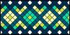 Normal pattern #74160 variation #135927