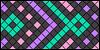 Normal pattern #74058 variation #135968