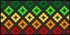 Normal pattern #31320 variation #135985
