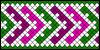 Normal pattern #47206 variation #135989