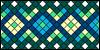 Normal pattern #74160 variation #136019