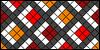 Normal pattern #30869 variation #136031