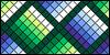 Normal pattern #70537 variation #136033
