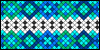 Normal pattern #74259 variation #136039