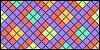 Normal pattern #30869 variation #136046