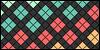 Normal pattern #22301 variation #136047