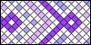 Normal pattern #74058 variation #136068
