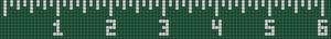 Alpha pattern #42928 variation #136076