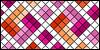 Normal pattern #33241 variation #136077