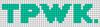 Alpha pattern #38816 variation #136079