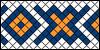Normal pattern #74230 variation #136096