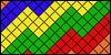 Normal pattern #25381 variation #136097