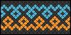 Normal pattern #38777 variation #136104