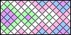 Normal pattern #2048 variation #136110