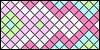 Normal pattern #2048 variation #136113