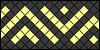 Normal pattern #30731 variation #136122