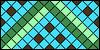 Normal pattern #22543 variation #136147