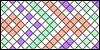 Normal pattern #74058 variation #136158