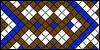 Normal pattern #3907 variation #136164
