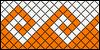 Normal pattern #5608 variation #136178