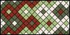 Normal pattern #26207 variation #136180