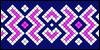 Normal pattern #56119 variation #136197