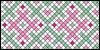 Normal pattern #39090 variation #136215