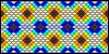 Normal pattern #17945 variation #136228