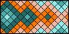 Normal pattern #2048 variation #136231