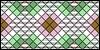 Normal pattern #52643 variation #136273