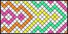 Normal pattern #74382 variation #136290