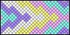 Normal pattern #61179 variation #136331