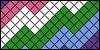 Normal pattern #25381 variation #136341