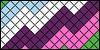 Normal pattern #25381 variation #136344