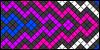 Normal pattern #25577 variation #136349