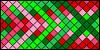 Normal pattern #59485 variation #136350